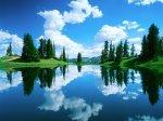 beautiful-afternoon-lake-walpaper_480x360