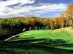 golf_course,_autumn_480x360