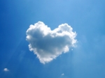 Heart From Cloud_480x360
