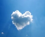 Heart From Cloud_960x800