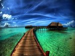 House-in-the-Sea_480x360