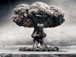 nuke-cloud-wallpapers_12631_480x360