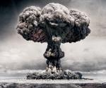 nuke-cloud-wallpapers_12631_960x800