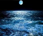 sea-at-night-wallpaper_960x800